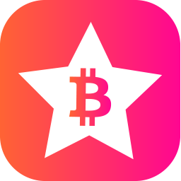 Bitcoin Hero Game